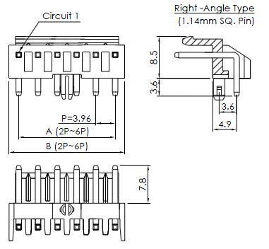 电路 电路图 电子 工程图 平面图 设计 素材 原理图 381_352